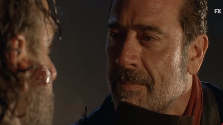the-walking-dead-7-sezon-2-fragmanı