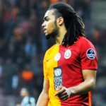 Jason Denayer'e Manchester City engeli!