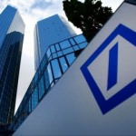 Deutsche Bank'tan sürpriz karar