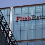 Fitch'ten dolar tahmini!