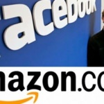 Facebook ve Amazon'dan dev teklif!