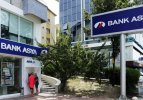 Moody's'ten Bank Asya'ya şok!