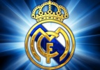 Real Madrid'in Galatasaray korkusu
