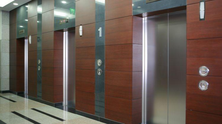 Asansörler için yeni şartlar getirildi