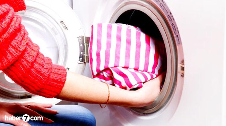 çamaşır-makinesi-1