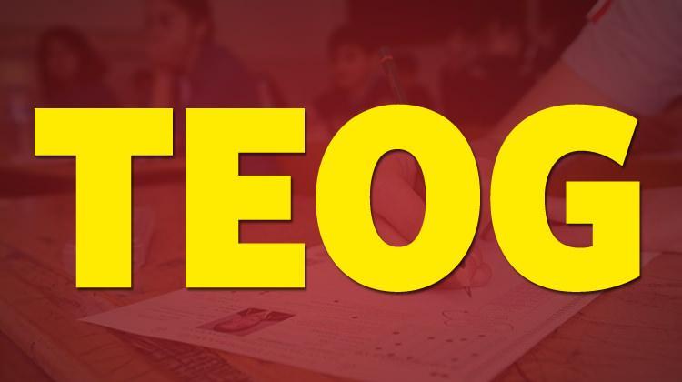 2017 TEOG sınav sonucu kesin ne zaman açıklanır?