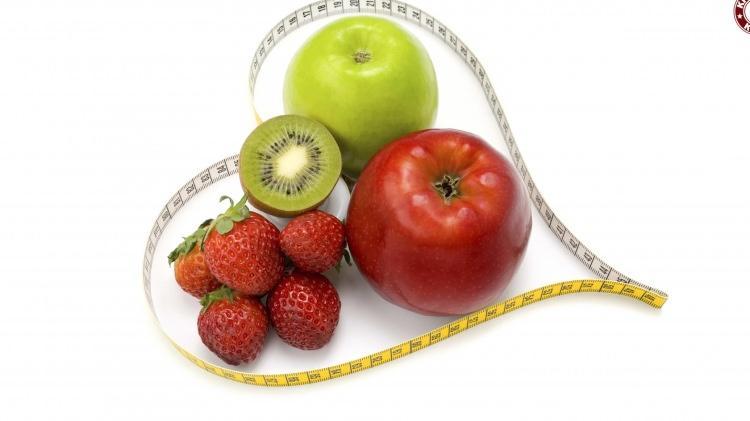 gaps diyeti nasıl yapılır