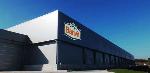 banvitin_yeni_tesisinde_uretim_basladi13842615260_h1094509 Brezilyalı gıda devi Banvit'e talip