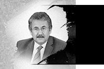 Prof. İbrahim S. Canbolat