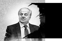 D. Ali Taşçı